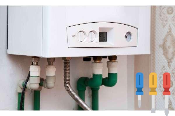 Reparaci n de calderas mallorca urgente - Calefaccion mas rentable ...
