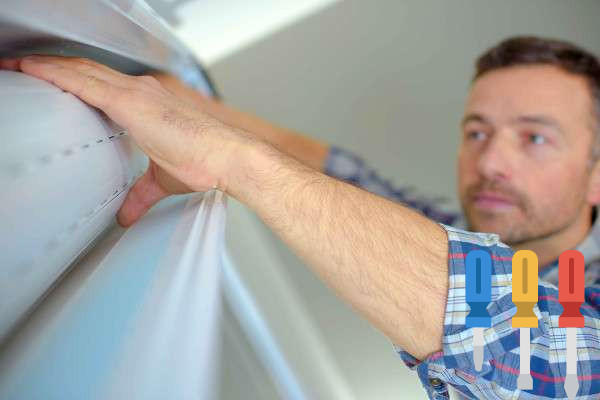 profesional instalador persianas mallorca