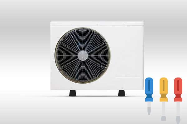 aire acondicionado con instalacion mbarcelona