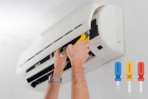 aire acondicionado instalacion Valencia