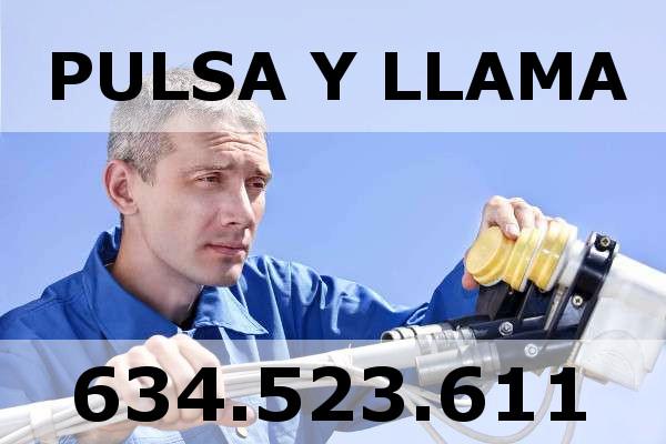 antena tv barcelona