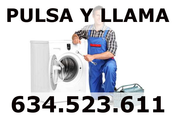 servicio tecnico barcelona