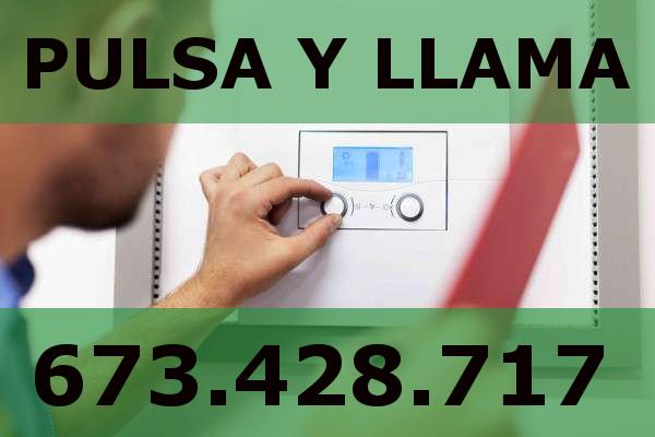 Reparaci n calderas donostia servicio 24h for Cerrajeros donostia 24 horas