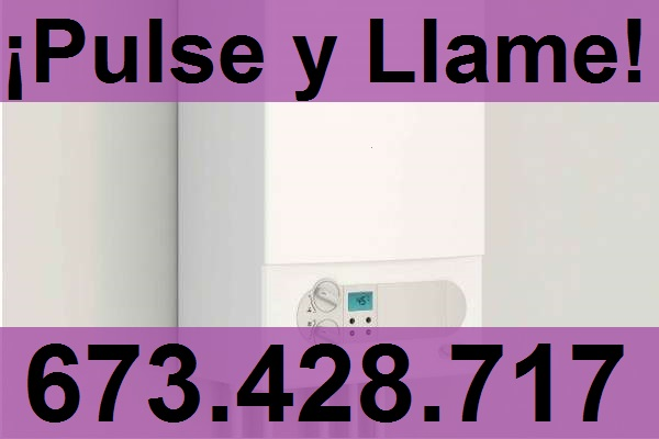 Reparaci n calentadores de gas barcelona 24h for Reparacion de calderas barcelona