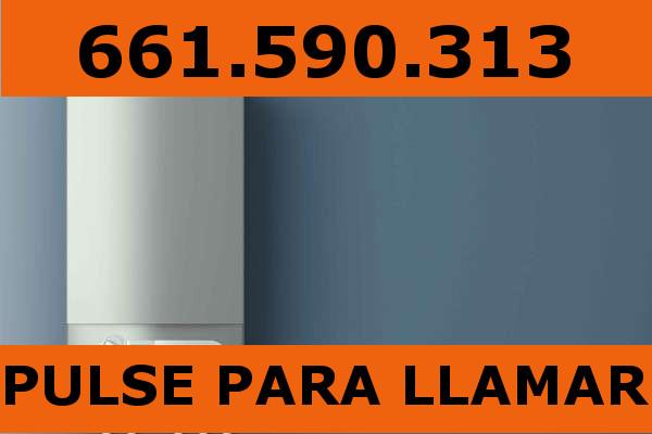 termo electrico vertical Barcelona