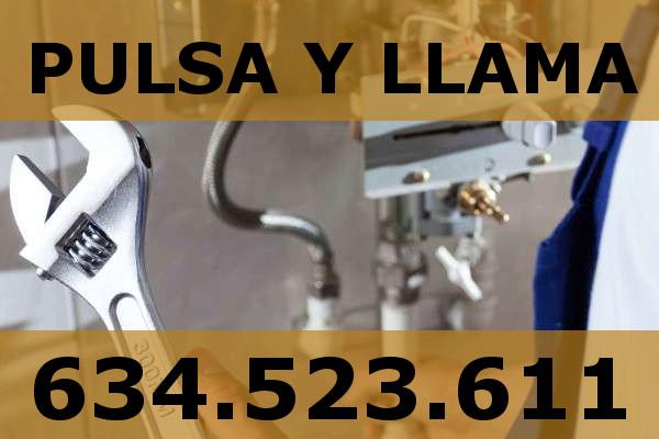 Reparaci n calderas bilbao 634523611 r pidos y baratos - La casa del electricista bilbao ...