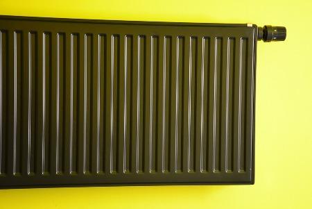 reparar calefaccion
