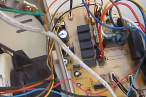 Ventajas y desventajas de instalar un multisplit.