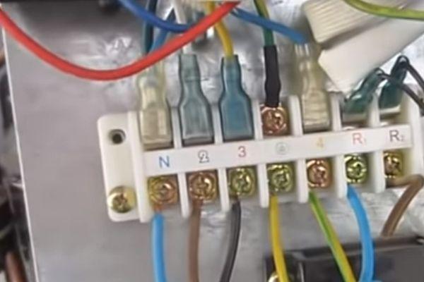 ¿Cuánto cuesta instalar un multisplit?