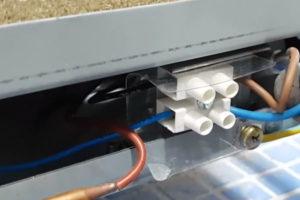 arreglo aire acondicionado sevilla